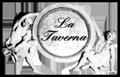 La Taverna Alzenau